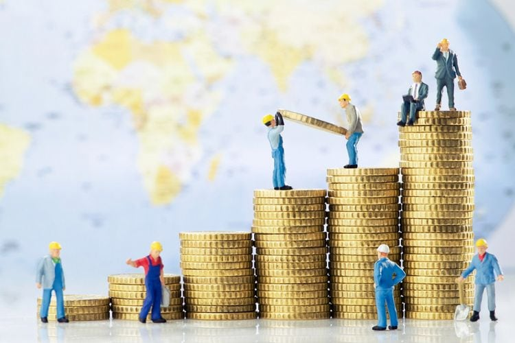 Secondary markets for Islamic finance revisited